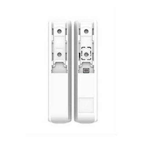 Датчик открытия Door Protect two Magnets White