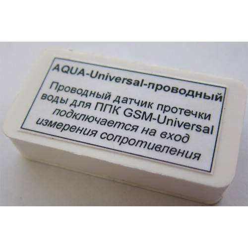 Картинки по запросу AQUA-Universal