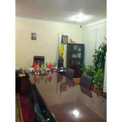 GSM сигнализация Харьков