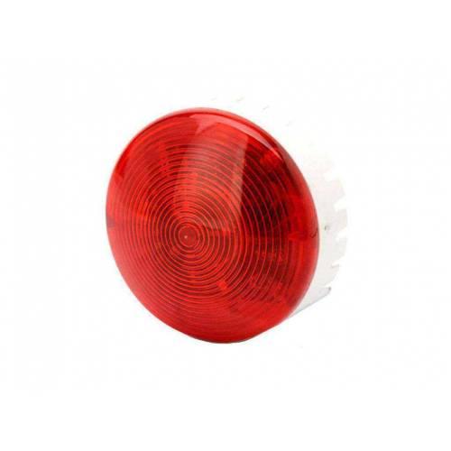 Проводная светозвуковая сирена ОСЗ - 7