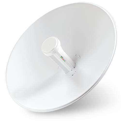 Ubiquiti Nanostation PowerBeam M5-400