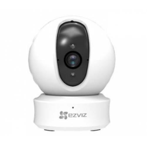 CS-CV246-B0-3B2WFR 2 Мп поворотная Wi-Fi видеокамера EZVIZ