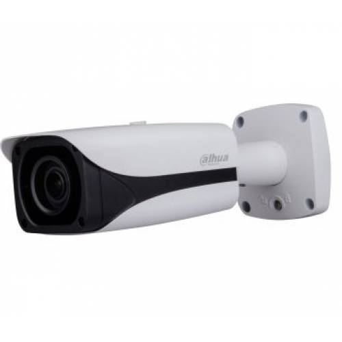 DH-IPC-HFW81230EP-Z 12 МП IP видеокамера Dahua