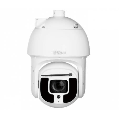 DH-SD8A840VI-HNI 4К 40x сетевая видеокамера Starlight PTZ Dahua