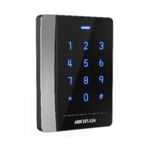 DS-K1102MK RFID считыватель