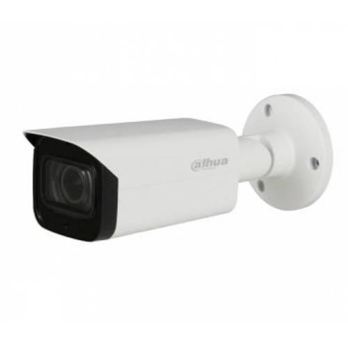 DH-IPC-HFW4239TP-ASE (3.6 мм) 2 Mп WDR Full-color Starlight IP видеокамера Dahua