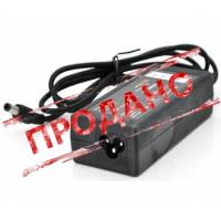 RTPSP 60-12 Блок питания