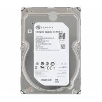 ST4000NM0035 Жесткий диск 4Тб