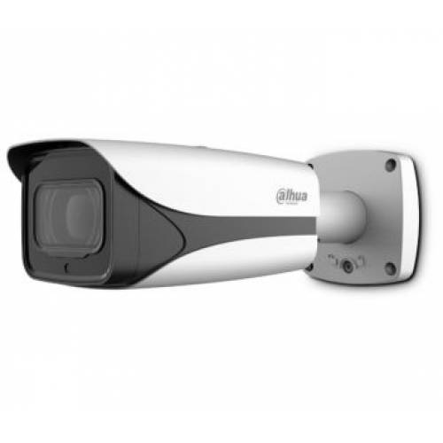 DH-IPC-HFW5431EP-Z5E 4 Mп WDR IP видеокамера Dahua