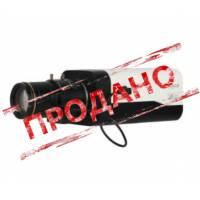 DH-IPC-HF8242F-FR 2 Мп Starlight видеокамера с функцией распознавания лиц
