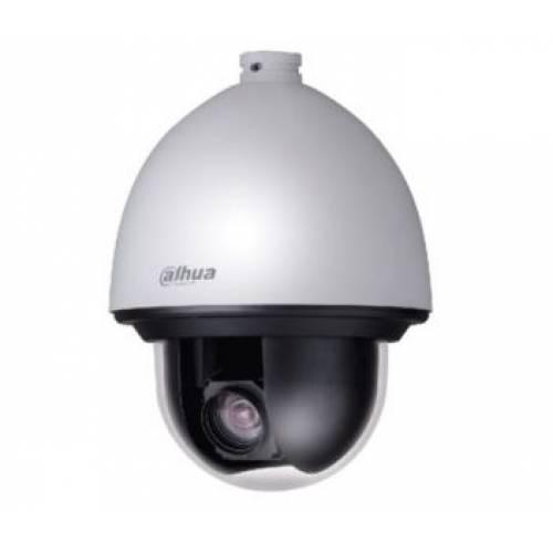 DH-SD65F230F-HNI 2МП IP SpeedDome Dahua