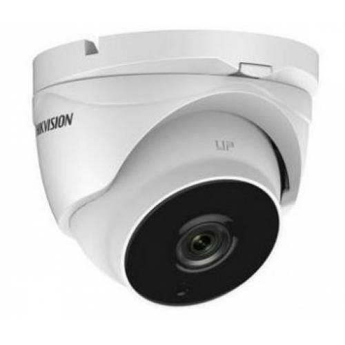 DS-2CE56H1T-IT3Z 5.0 Мп Turbo HD видеокамера