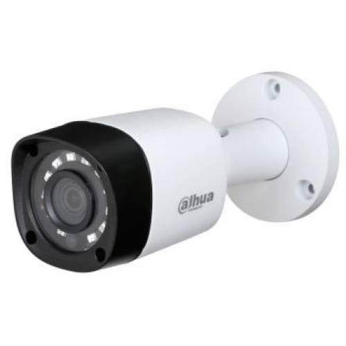 DH-HAC-HFW1200RP (3.6 мм) 2 МП 1080p HDCVI видеокамера