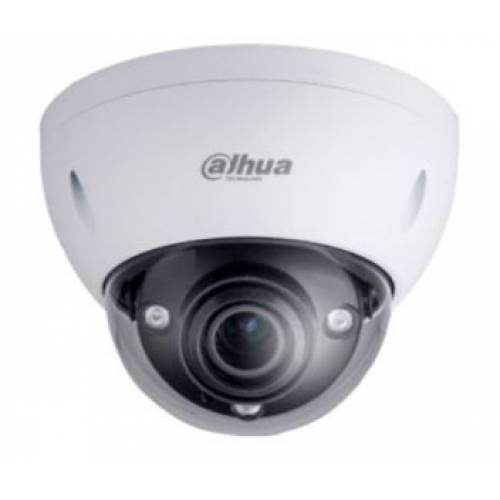DH-IPC-HDBW8331EP-Z 3 Мп WDR Smart видеокамера Dahua