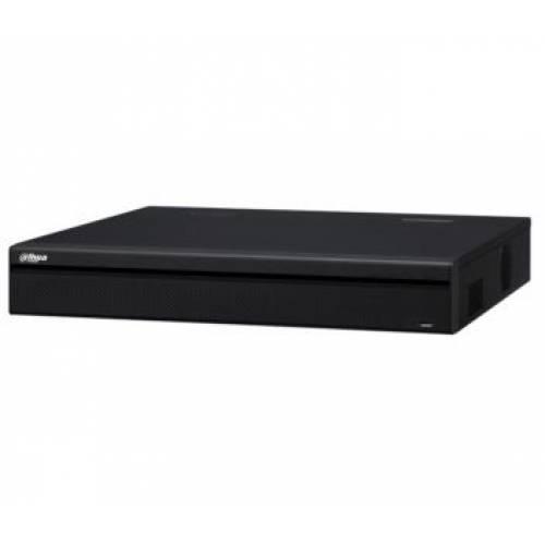 DHI-XVR5216AN-4KL-X 16-канальный XVR видеорегистратор