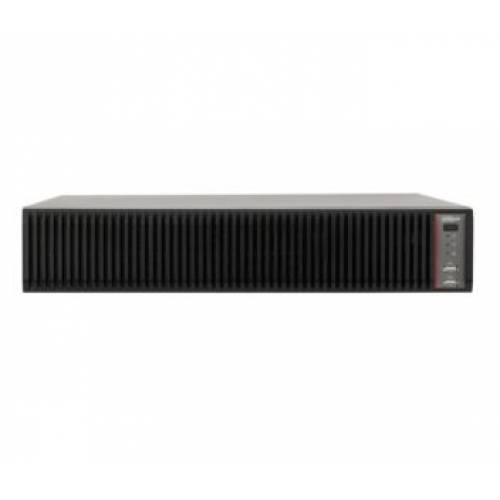 DHI-IVSS7008-1T 128-канальный NVR с искусственным интеллектом