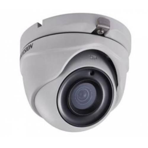 DS-2CE56F7T-ITM (2.8 мм) 3.0 Мп Turbo HD видеокамера