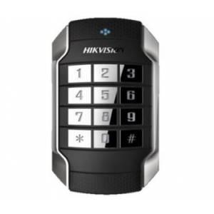 DS-K1104MK RFID считыватель