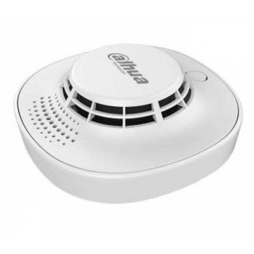 FAD122A-W (433 МГц) Беспроводной датчик дыма