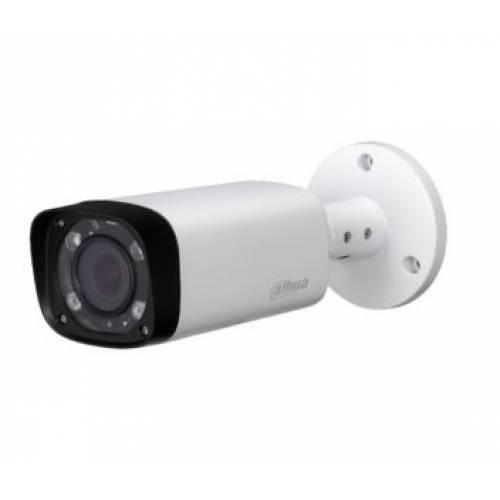 DH-HAC-HFW2231RP-Z-IRE6 2Мп Starlight HDCVI видеокамера Dahua с ИК подсветкой