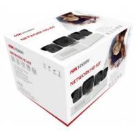 NK4E0-1T Комплект видеонаблюдения Hikvision