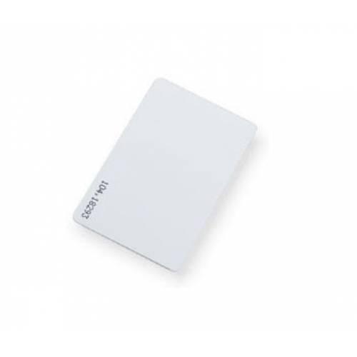 EM-4100-0.8 Proximity карта