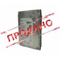 ST8000VX0002 Жесткий диск 8Тб