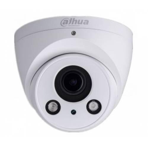 DH-IPC-HDW2531R-ZS 5Mп IP видеокамера Dahua