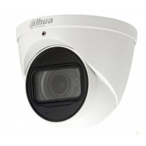 DH-IPC-HDW5431RP-ZE 4Mп WDR IP видеокамера Dahua