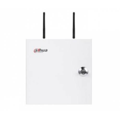 DHI-ARC5408С-W Беспроводной видео контроллер