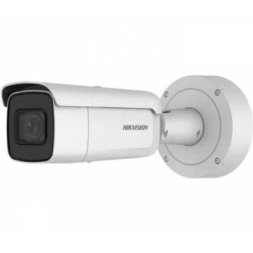 DS-2CD2655FWD-IZS 5 Мп IP видеокамера Hikvision