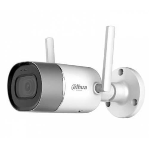 DH-IPC-G26P 2Мп Wi-Fi видеокамера Dahua