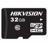 HS-TF-P1/32G Флеш-карта micro SD