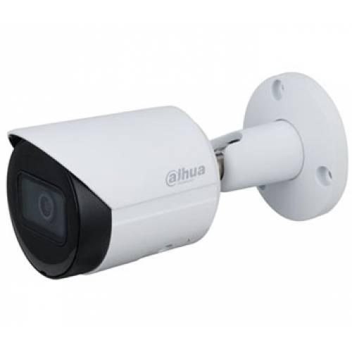 DH-IPC-HFW2230SP-S-S2 (2.8 мм) 2 Mп IP видеокамера Dahua