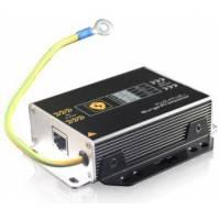 USP201POE-A Сетевой фильтр PoE