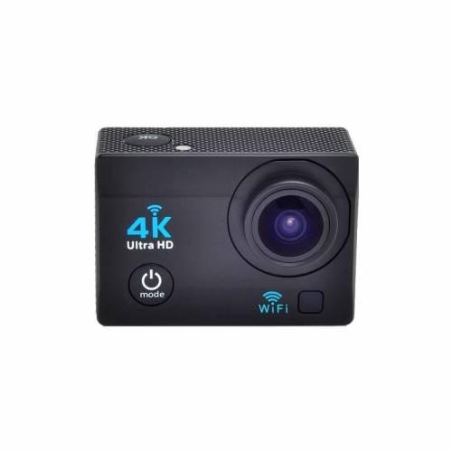 IP-видеокамера Tecsar IPB-4K-MOV