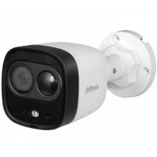 DH-HAC-ME1200DP 2.8mm 2MP HDCVI камера активного реагирования