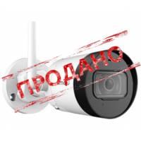 IPC-G22P 2Мп Wi-Fi видеокамера