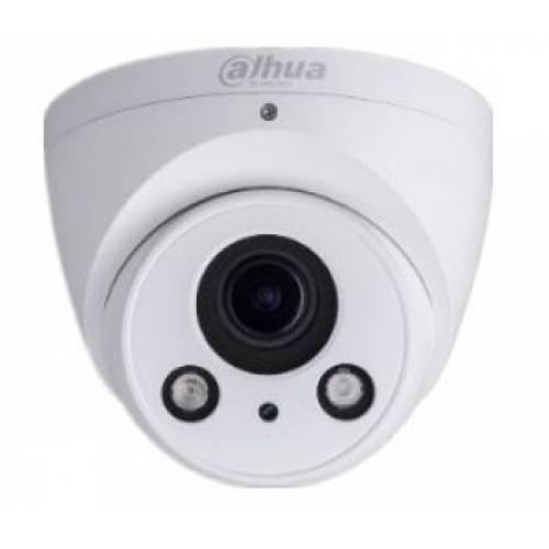 DH-IPC-HDW2231RP-ZS 2Mп купольная IP видеокамера Dahua