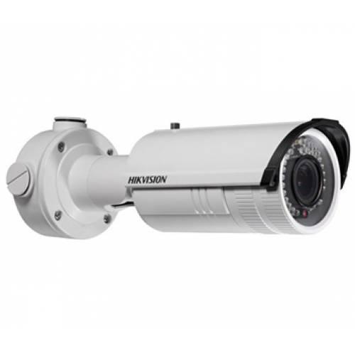 DS-2CD4212FWD-IZ IP видеокамера Hikvision