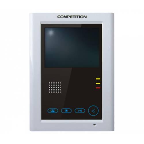 """MT397C-CK 4"""" монитор"""