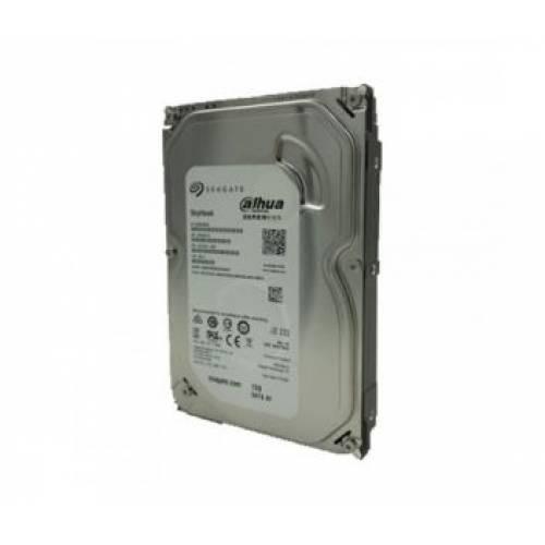 ST2000VX003 Жесткий диск 2Тб