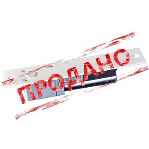 YB-100+ Ригельный замок Trinix
