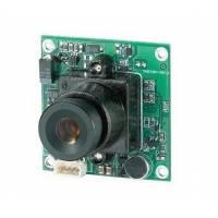 VM32C-B36 Видеокамера бескорпусная цветная