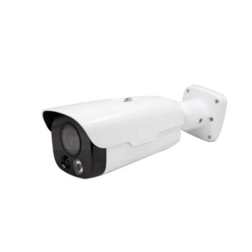 IP-видеокамера уличная Tecsar Lead IPW-L-2M100Vmwd-SFSD-poe