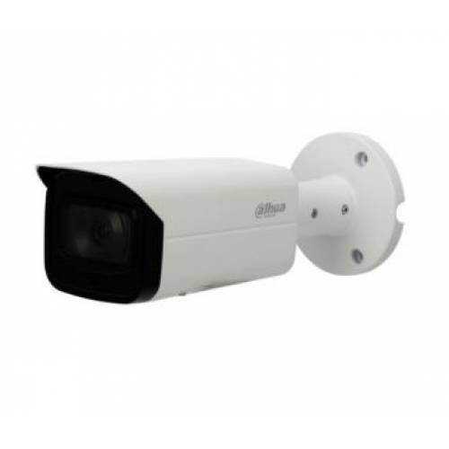 DH-IPC-HFW4431TP-ASE (3.6 мм) 4 Mп WDR IP видеокамера Dahua