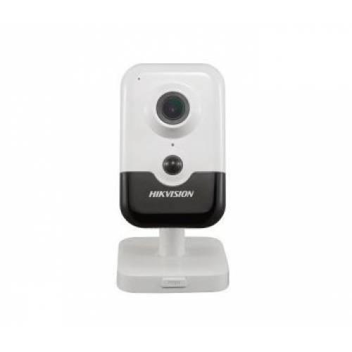 DS-2CD2443G0-I (2.8 мм) 4 Мп IP видеокамера Hikvision