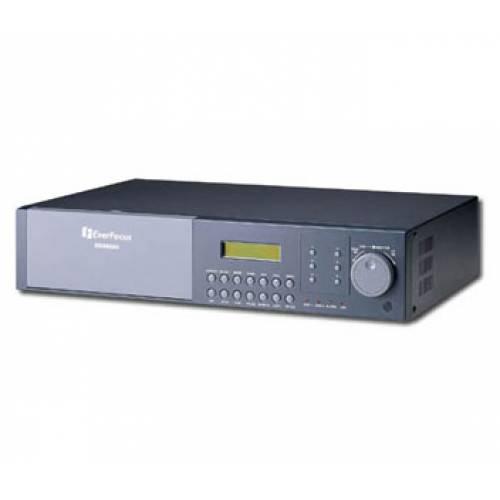 EDSR-600 6-канальный видеорегистратор EverFocus