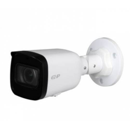 DH-IPC-B2B40P-ZS 4 Mп IP видеокамера Dahua