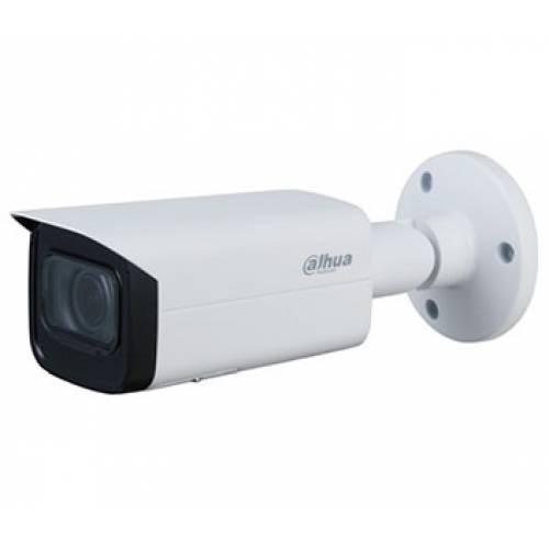 DH-IPC-HFW2231TP-ZS-S2 2 Mп IP видеокамера Dahua